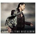 ガルルレコード矢沢永吉/ALL TIME BEST ALBUM 通常盤 【音楽CD】 [GRRC435]