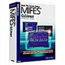 【送料無料】メガソフトMIFES(マイフェス) for Linux