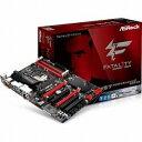 【送料無料】ASROCK【LGA1150対応】ATXマザーボード [LGA1150・Intel H87・DDR3] H87 Performance [H87Performance]