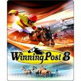 【】コーエーテクモゲーム〔Win版〕 Winning Post 8 【20周年記念プレミアムBOX】