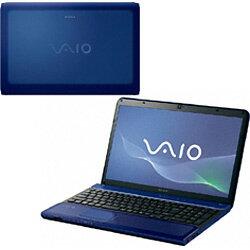 ノートPC「VAIO C」(VPCCB29FJ)