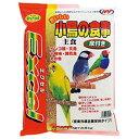小鳥の食事皮付き3.6kg 5袋【飼育・園芸用品/動物のえさ】