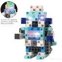 ロボットセット Robotist Sensor Light ロボティスト センサーライト【あす楽対象】【送料無料】[メール便不可]【アーテックブロック/ロボット/ArtecBlock/ロボット制御入門/電子工作キット/Raspberry Pi/ラズベリーパイ】