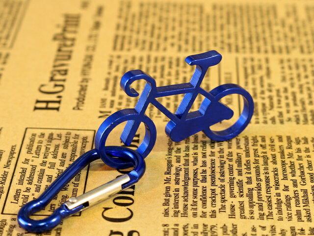 【送料無料】キーホルダー/キーホルダー 自転車/キーホルダー自転車/キーホルダー メンズ/…...:bicyclegift:10000220