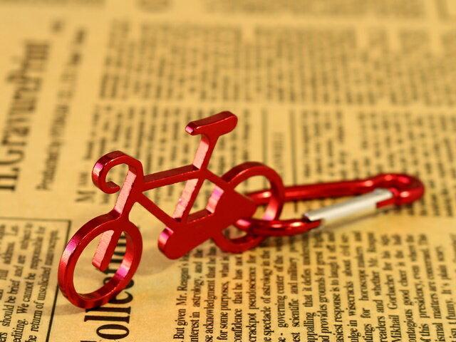 【送料無料】キーホルダー 自転車/自転車キーホルダー/キーホルダー メンズ/キーホルダー …...:bicyclegift:10000222