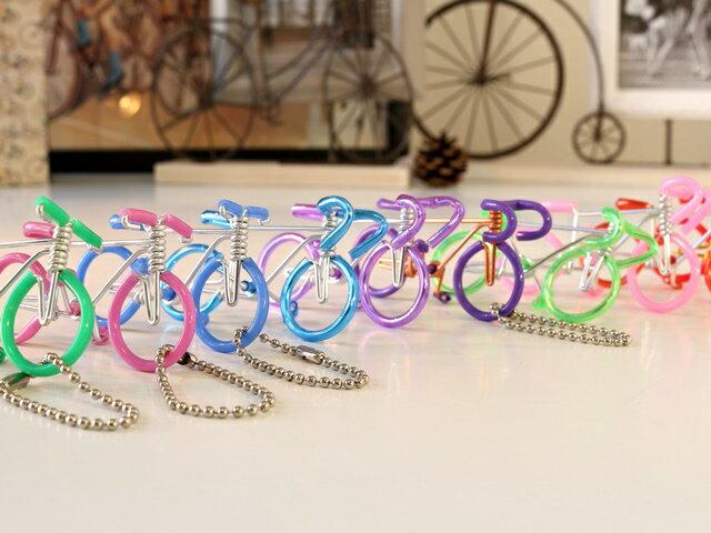... 自転車/自転車柄/自転車好き