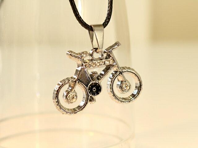 自転車モチーフギフト 送料無料 ポッキリ 100...の商品画像