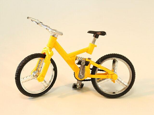 自転車 ミニチュア/自転車 模型 ...
