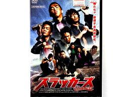 【お笑い 中古DVD】WEL爆笑JAPANツアー2005 / 出演 青木さやか, いつもここから, アンガールズ, <strong>波田陽区</strong> 他