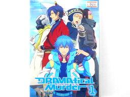 【お笑い 中古DVD】WEL爆笑JAPANツアー2005 / ネプチューン、TIM、青木さやか、いつもここから、アンガールズ、<strong>波田陽区</strong>、マイケル、黄色のコンセント、シャカ、18KIN、ハロ、Dice、あれきさんだーおりょう、コア、ザブングル、パラシュート部隊、ゴリけん、宴人、クールポコ