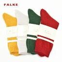 ショッピングカシミヤ SHB18AW レディース/ FALKE【ファルケ】47548 コージーウールソックス