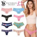 ヴィクトリア シークレット Victoria's Secre...
