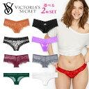 ビクトリアシークレット Victoria's Secret ...