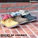 Historysho002-000