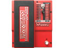 DigiTech / Whammy