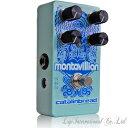 catalinbread / Montavillian Echo