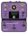 Source Audio / Soundblox Pro SA143 Bass Envelope Filter