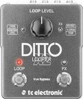 tc electronic / Ditto X2 Looper