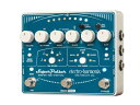 Electro-Harmonix / Super Pulsar