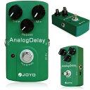 JOYO / Analog Delay