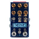 Chase Bliss Audio / THERMAE