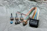 ESP Custom Lab CINNAMON