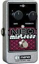 electro-harmonix / Neo Mistress