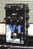 AMT ELECTRONICS V1[AMT ELECTRONICS V1]