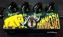 Z.Vex / Woolly Mammoth