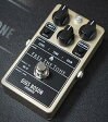 Free The Tone / GIGS BOSON OVERDRIVE