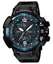 国内正規品 CASIO G-SHOCK カシオ Gショック SKY COCKPIT スカイコックピット メンズ腕時計 GW-A1100FC-1AJF