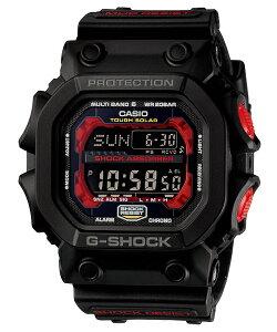 【正規品】 CASIO G-SHOCK カシオ Gショック GXシリーズ メンズ腕時計 GXW-56-1AJF