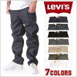  501 LEVI&#039;S 501  7LEVIS 501 569 505 514 511201302_  