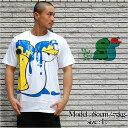 SLOWBUCKS スローバックス LANEY Tシャツ (ホワイト) NIKE AIR JORDAN 5 LANEY ナイキ エアジョーダン 5 レイニー