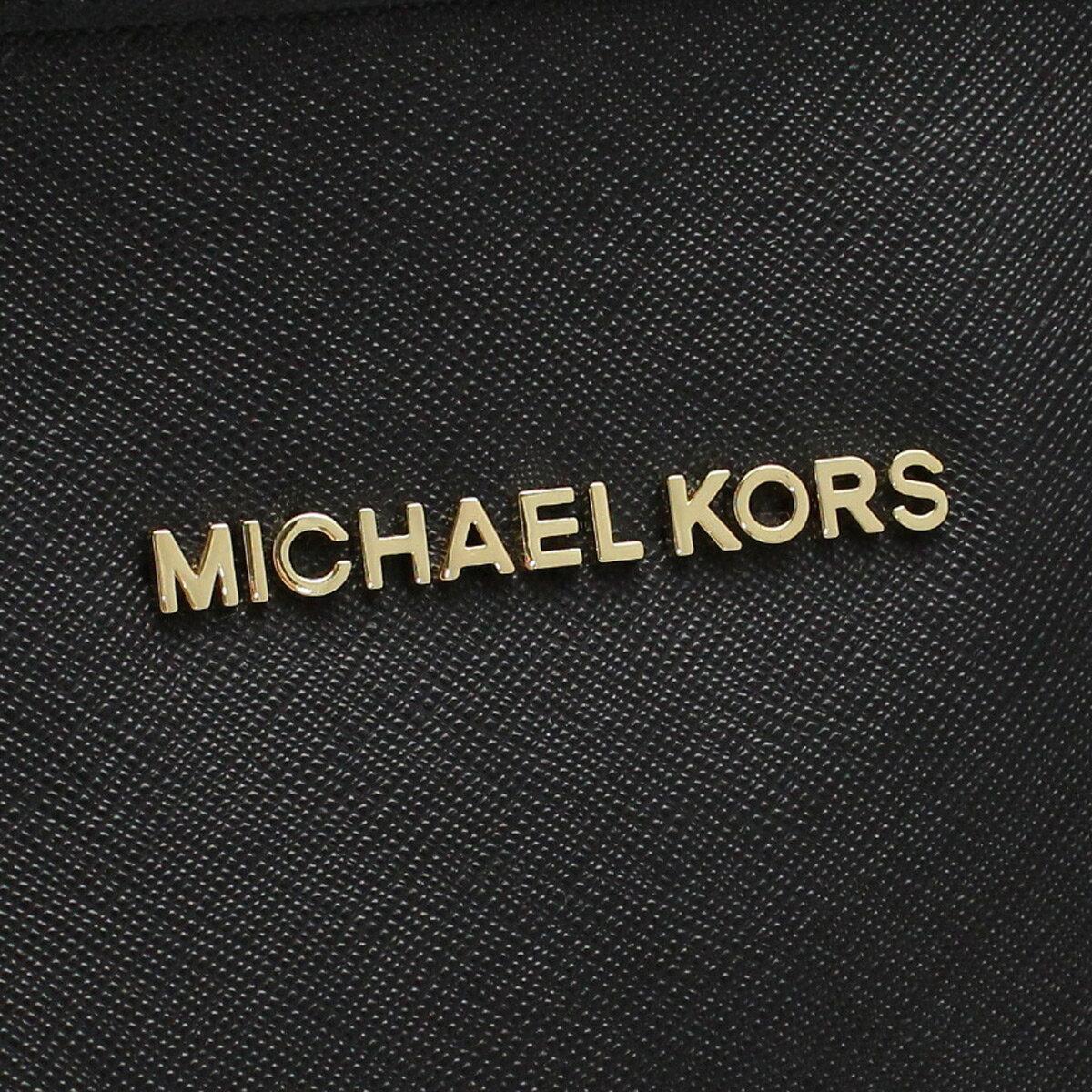 マイケル・コース (MICHAEL KORS)...の紹介画像2