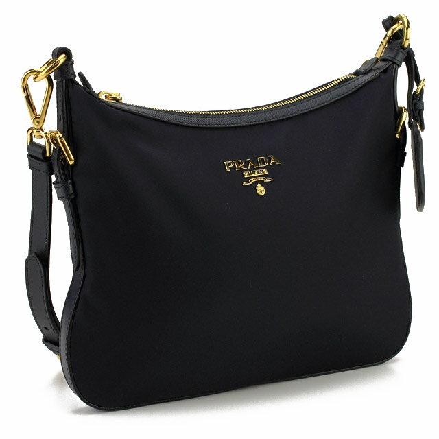 prada messenger bag replica