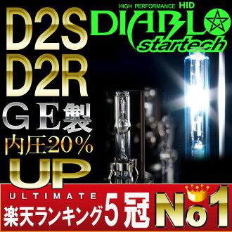 순정 교체용 HID D2 (D2C/D2S/D2R) 켈빈 수 선택 가능! 4300K 6000K 8000K HID HID가 디스 차지 헤드 램프