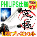 HID キット★送料無料★【PHILIPS仕様】55W 超極小デジタルICバラスト採用H1,H3,H4,H7,H8,H11,HB3,HB4