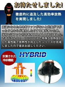 【送料無料】PHILIPS製LUXEONZES1年保証LEDフォグランプH7H8H11H16HB3HB4PSX26WイエローホワイトLEDヘッドライトLEDライトLEDランプLEDバルブ