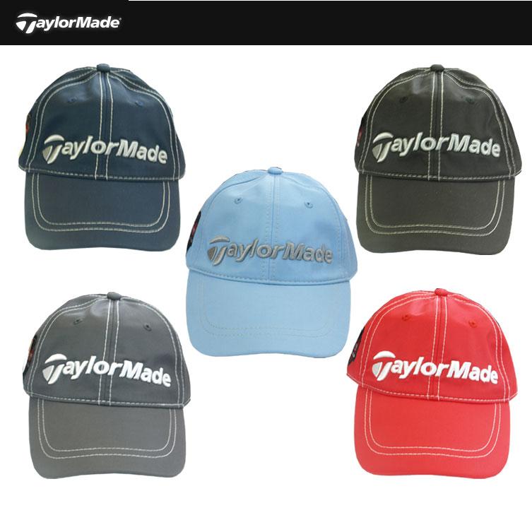 TaylorMade 골프 캡 테일러 메이드 모자