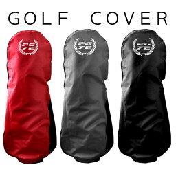 ゴルフ トラベルカバー 旅行 キャディバッグ GOLF トラベルケース PER72 ゴルフクラブケース ボールケース <strong>ゴルフボール</strong>ポーチ ゴルフ用品 宅配便 国内 海外