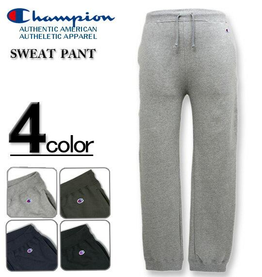 大きいサイズ メンズ Champion(チャンピオン) スウェットパンツ 3L 4L 5L【コンビニ受取対応商品】