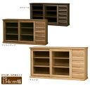 素材を生かした、一生ものの北海道家具