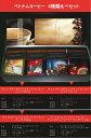 ベトナムコーヒー ギフト 4種類比べセット【送料無料】