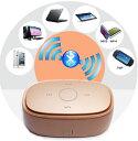 【Bluetooth スピーカー】【ワイヤレス スピーカー】 USB充電式 【Kingone k5 ワイヤレススピーカー】 アウトドアに最適【送料無料】
