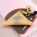 ◆ ミニチュア和菓子シリーズ 和菓子根付けストラップ2 生八橋にっき AR0501082