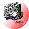 【K-POP DVD】☆★2014 Mnet Asia Music Awards-RED CARPET (2014.12.02)★MAMA2014 ママレッドカーペット☆BTS AOA Block B他★音楽番組バラエティー番組収録DVD【mama LIVE DVD】