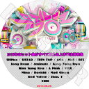 【K-POP DVD】☆★2015 Music Bank 上半期決算特集 (2015.06.26)★Music Bank☆SHINee SISTAR TEEN TOP AOA 4minute A-Pink VIXX他【Music ..