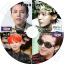 �yK-POP DVD�z����G-DRAGON �C���^�r���[���W���j���[�X���[��/�|�\�E���p���y��{�ꎚ