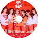 【K-POP DVD】☆★AOA 2016 PV&TVセレクト★Good Luck Heart Attack Like a Cat【エーオーエー ソルヒョン チ...